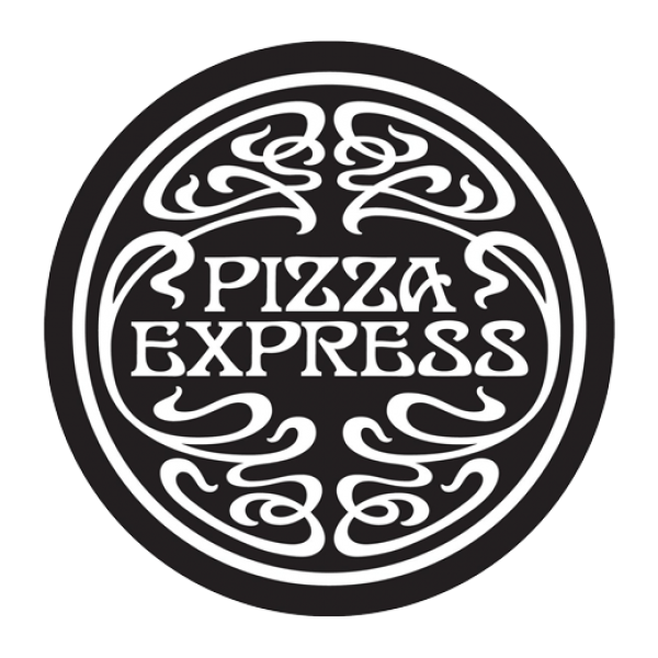 25 Off At Pizza Express The Galleria