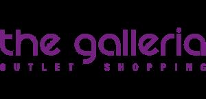 J Tailoring logo