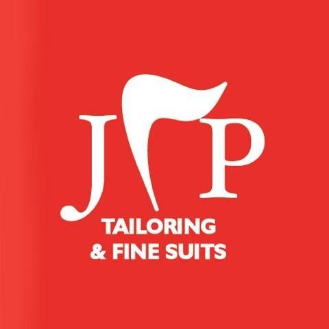 Jaweed Popal logo