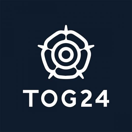 Tog 24 at The Galleria, Hatfield
