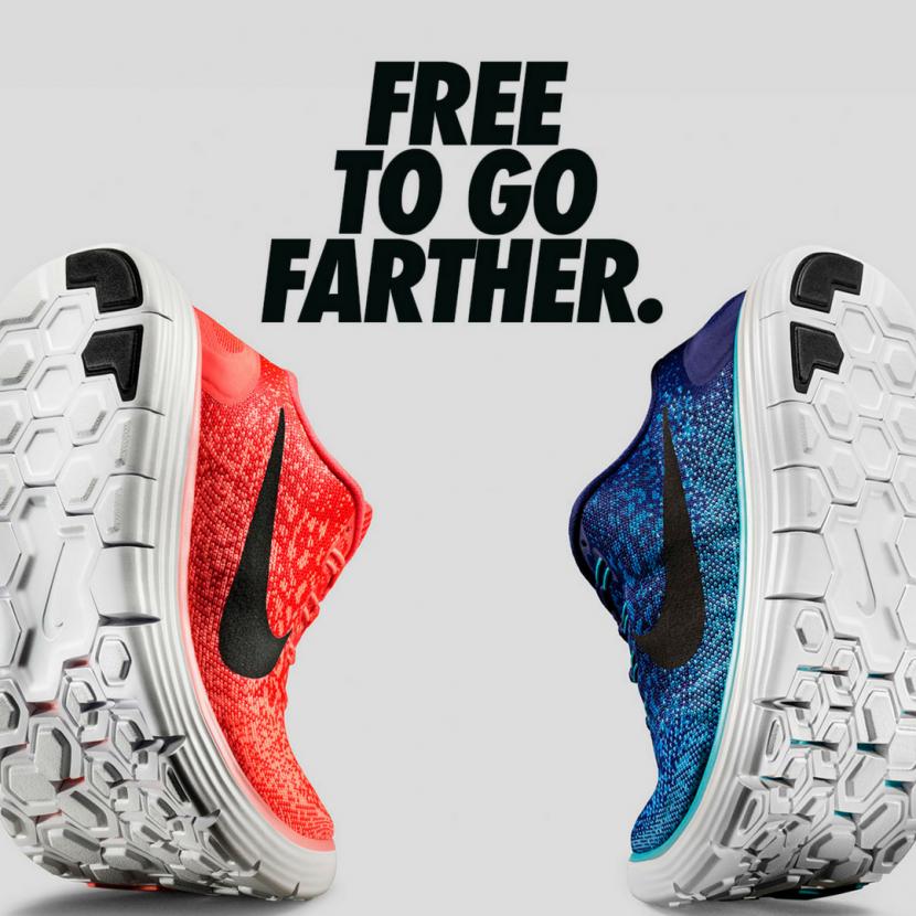 e7c7953a0de Nike Factory Store
