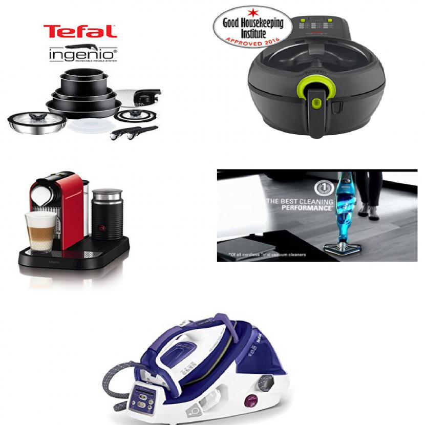 tefal outlet awesome tefal outlet with tefal outlet tefal yeoju premiu with tefal outlet. Black Bedroom Furniture Sets. Home Design Ideas