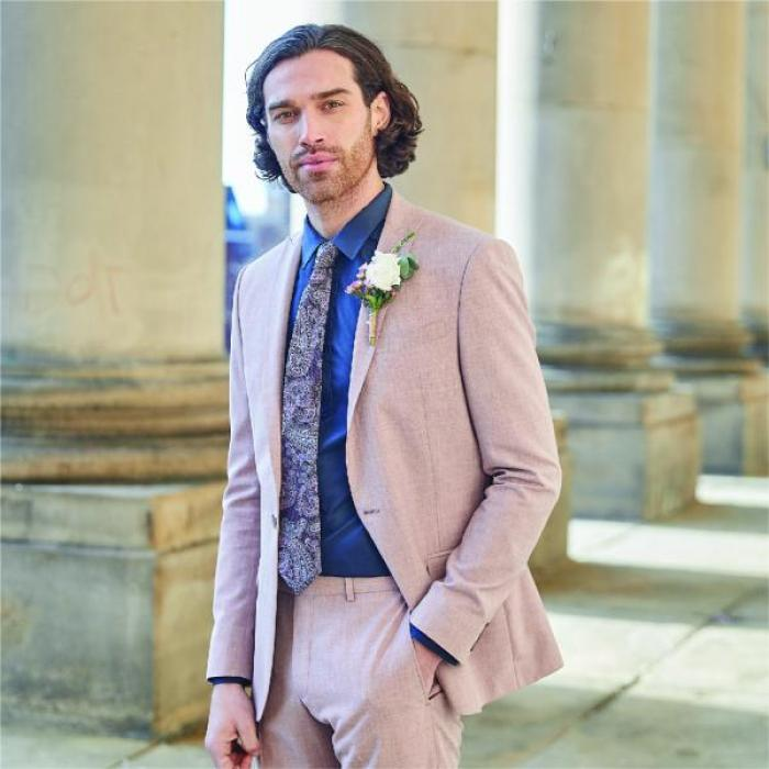 Suit Direct | 20% off selected suits and other offers