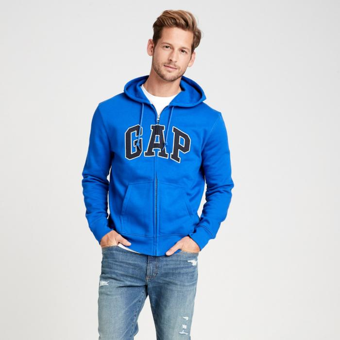 GAP : Save 20% with the GAP+ App
