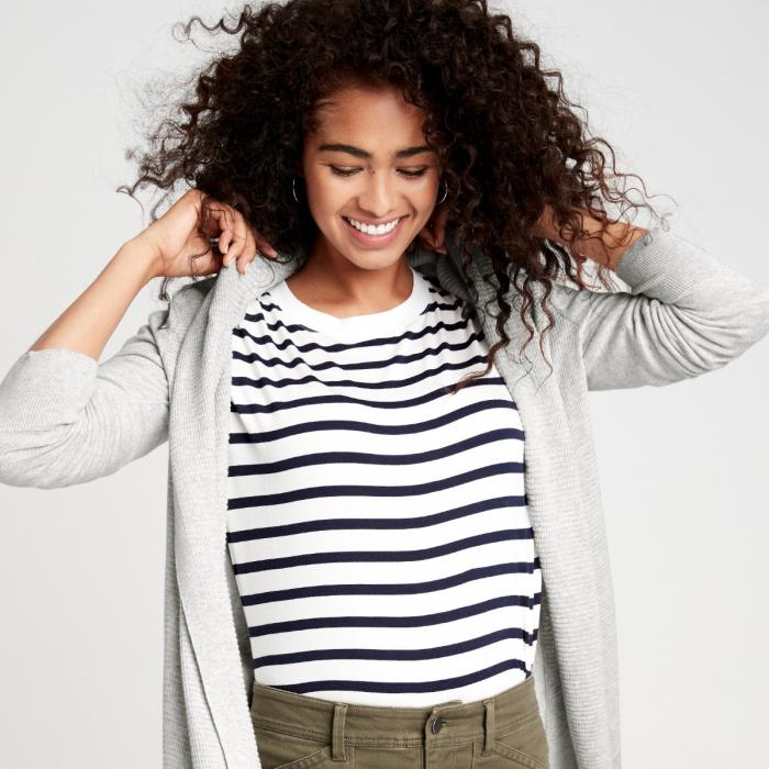 Save up to 60% at Gap Galleria
