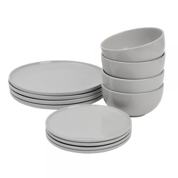 ProCook Stockholm tableware